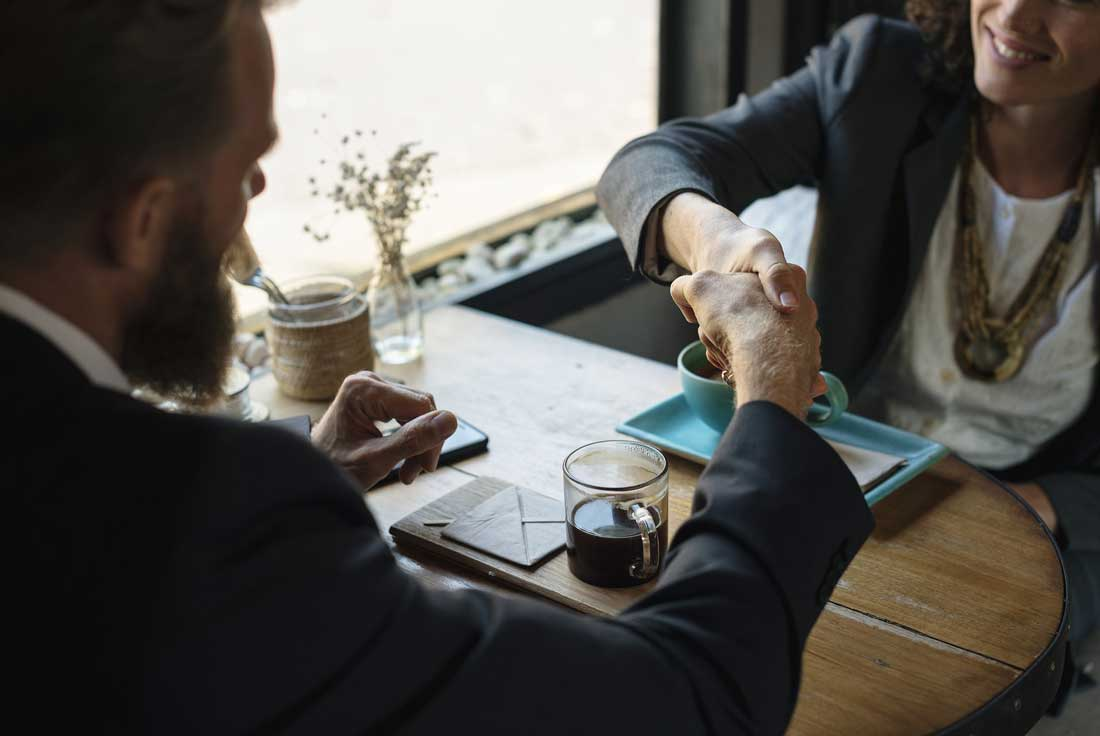 10 keys to a successful business sale