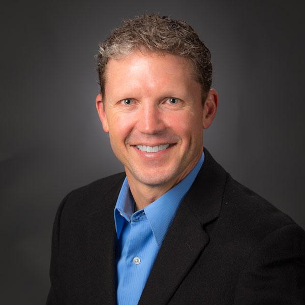 Keith Wegen President and CEO Flatirons Capital