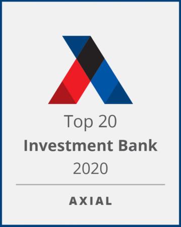 Axial Top IB Badge 2020