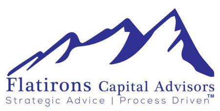 Flatirons Strategic Advice Process Driven