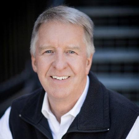 Kent Petermeyer