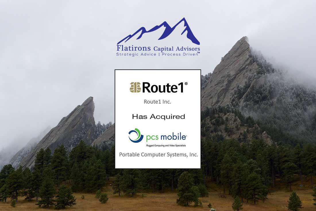 route1-acquires-pcs-mobile