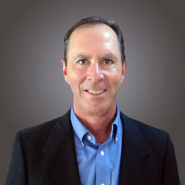 L.A. Skip Plauche Managing Director