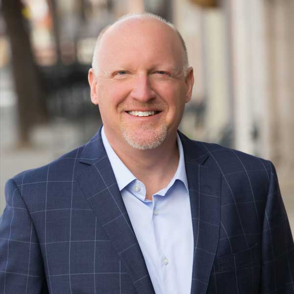 Bob Cohen Managing Director Flatirons Capital