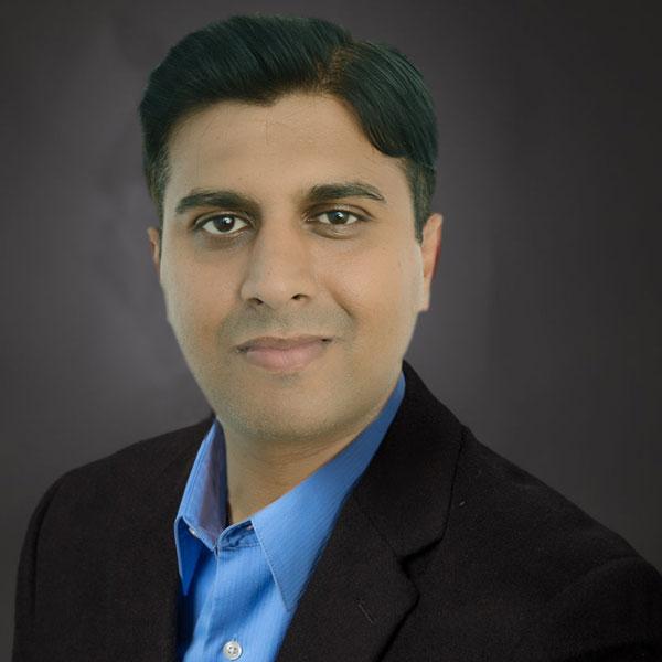 Umair Ishaq Analyst Flatirons Capital Advisors